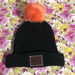 Love Your Melon Beanie Hat